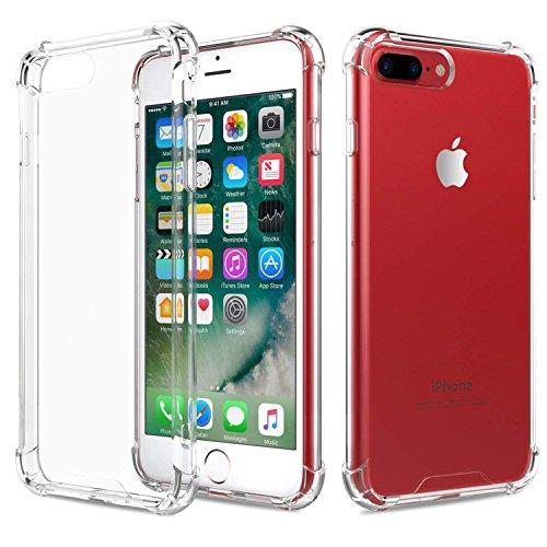 RoiCiel iPhone7plus/iPhone8plu...