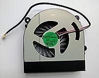iifixブランド新しいCPU冷却ファンfor Clevo w350W350etq w370W370et ab7905hx-de36–31-a11ss-100