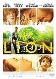 LION/ライオン ~25年目のただいま~[DVD]