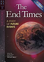 The End Times: A Study of Future Events (Discovery Bible Study)