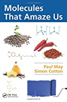 Molecules That Amaze Us