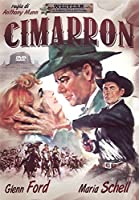 Cimarron [Italian Edition]