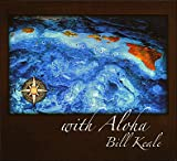 With Aloha