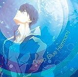 【Amazon.co.jp限定】 TVアニメ『Free!-Dive to the Future-』オリジナルサウンドトラック (デカジャケット付)