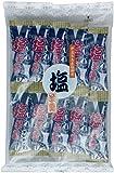 米屋 和楽の里 塩羊羹10本入 16g×10×10袋