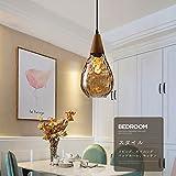 引っ掛け式 簡単取り付け 室内照明器具 ペンダントライト 北欧 ライトランプ 玄関照明 おしゃれ ペンダントライト レトロ 工業照明 カフェ風リビン