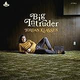 Big Intruder [Analog]