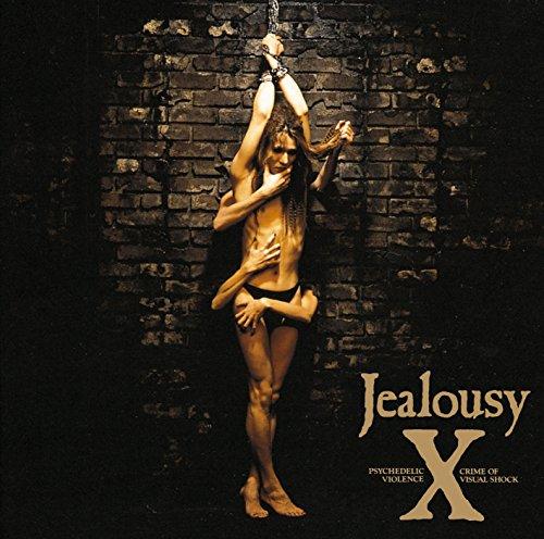 X JAPAN【ENDLESS RAIN】歌詞を和訳して解釈!あなたの心の傷にも…終わらない雨が降るの画像
