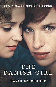 The Danish Girl by [Ebershoff, David]