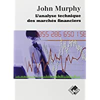 L' analyse technique des marches financiers