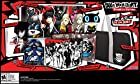 Persona 5(Take Your Heart Prem Edt)(輸入版:北米)