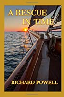 A Rescue In Time (Pirates of Barataria)