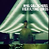 Noel Gallagher's High
