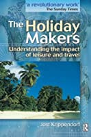 The Holiday Makers