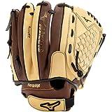 Mizuno Prospect Paraflex Baseball Glove Series