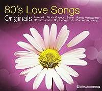 originals-80s love son
