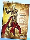 Fate/Grand Order アーチャー アクリルプレート