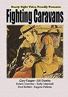 Fighting Caravans [並行輸入品]