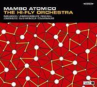 Mambo Atomico