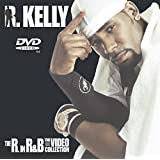 R in R&B: Video Collection [DVD] [Import]