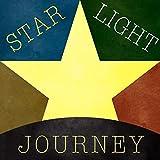 STAR LIGHT JOURNEY / いきものがかり