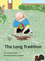The Long Tradition