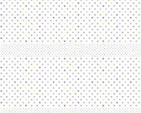 デジタルプリント壁紙 ポップ柄 p008 920mm×5m オーダーメイド 納期8営業日