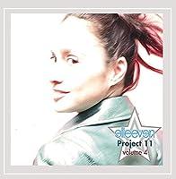 Vol. 4-Project11
