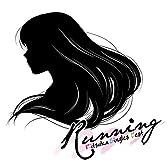 【当店独占先行】橘リツカ / Running 〜Ritsuka SINGLES BEST 〜 [先着特典:缶バッチ(ランダム封入)]