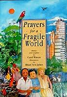 Prayers for a Fragile World