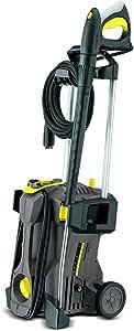 ケルヒャー(KARCHER) 高圧洗浄機 HD4/8P 60HZ