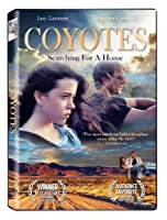 Coyotes [DVD] [Import]