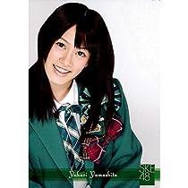 SKE48トレーディングコレクションpart3 ノーマルカード 【山下ゆかり】 R043