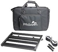Palmer PEDALBAY 40 ペダルボード エフェクターボード