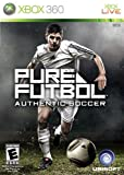 PURE FUTBOL (輸入版:北米・アジア) - Xbox360