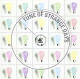 TUNE OF STRANGE DAYS