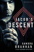 Jacob's Descent (Liv Bergen Mystery)