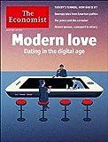 The Economist [UK] August 18 - 24 2018 (単号)