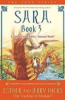 Sara, Book 3: A Talking Owl Is Worth a Thousand Words! (Sara Book 3)
