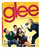 Glee: Season 1/ [Blu-ray] [Import] 画像