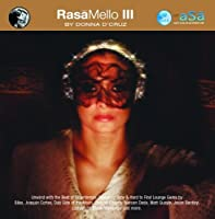 Rasa Mello Vol.3 by Various Artists