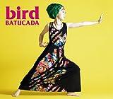 BATUCADA -バトゥカーダ-