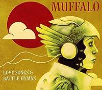 Love Songs & Battle Hymns