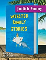 Webster Family Stories