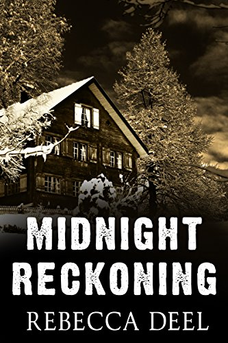 Download Midnight Reckoning (Fortress Security Book 2) (English Edition) B00SNZXUVK