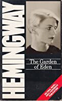 The Garden of Eden (Flamingo modern classics)