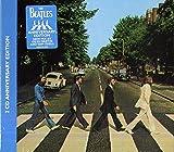 Abbey Road -Deluxe- 画像