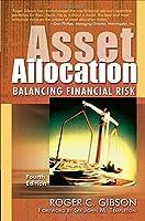 Asset Allocation 4th Ed【洋書】 [並行輸入品]
