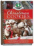 Christmas Cookies: A collection of incredibly edible cookies, plus nifty packaging & cookie swap how-to's! (Seasonal Cookbook Collection) 画像