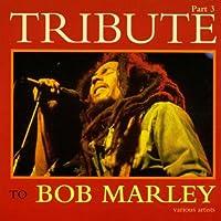 Tribute to Bob Marley 3
